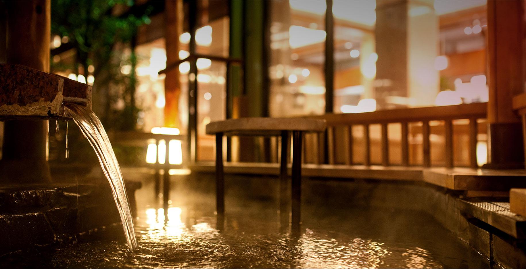 画像:瑠璃光